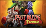 دانلود Beast Boxing Turbo