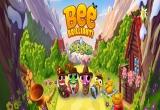 دانلود Bee Brilliant 1.75.1 for Android +4.0.3