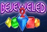 دانلود Bejeweled 2 2.0.20 for Android