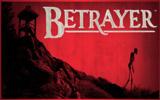 دانلود Betrayer
