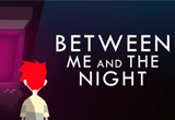 دانلود Between Me and The Night