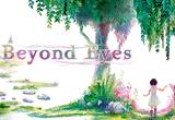 دانلود Beyond Eyes