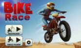 دانلود Bike Race Pro 7.4.2 for Android +2.3