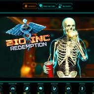 دانلود Bio Inc. Redemption