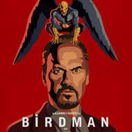 دانلود Birdman