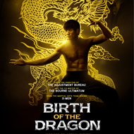 دانلود Birth of the Dragon
