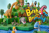 دانلود Birthdays the Beginning