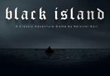 دانلود Black Island