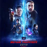 دانلود Blade Runner 2049
