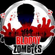 دانلود Bloody Zombies