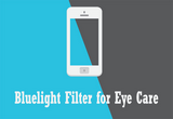 دانلود Bluelight Filter for Eye Care 2.8.4 for Android +4.0