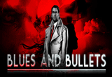 دانلود Blues and Bullets Episode 1