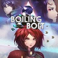 دانلود Boiling Bolt
