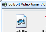 دانلود Boilsoft Video Joiner 8.01.1 / Splitter 7.02.2