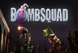 دانلود BombSquad 1.4.128 For Android +4.0.3