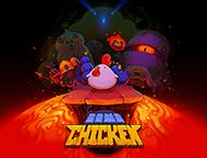 دانلود Bomb Chicken