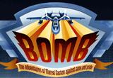 دانلود Bomb