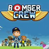 دانلود Bomber Crew Secret Weapons DLC + Update v20180104