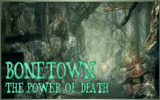 دانلود Bonetown - The Power of Death