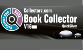 دانلود Book Collector 19.3.1 / macOS 19.0.4