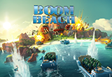 دانلود Boom Beach 40.77 for Android +4.0