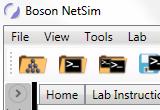 دانلود Boson NetSim for CCNP 9.9.5231.17264 + Network Simulator 11.7.6487.20622