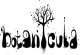دانلود Botanicula - Fixed Version