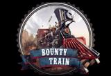 دانلود Bounty Train