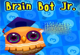 دانلود Brain Bot Jr 1.11 for Android