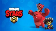 دانلود Brawl Stars 33.151 For Android +4.3