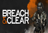 دانلود Breach and Clear
