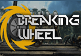 دانلود Breaking Wheel