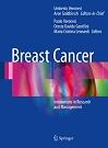 دانلود Understanding of breast cancer and innovative approaches to its management