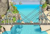 دانلود Bridge Constructor Playground 1.6 for Android +2.3