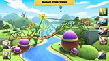 دانلود Bridge Constructor 6.1 for Android +4.0