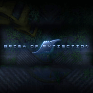 دانلود Brink of Extinction