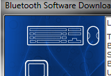 دانلود Broadcom Bluetooth Software 12.0.0.9850