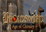 دانلود Broadsword - Age of Chivalry