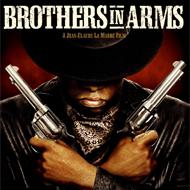 دانلود Brothers in Arms