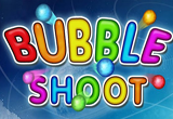 دانلود Bubble Shoot 1.6 for Android