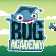 دانلود Bug Academy