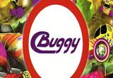 دانلود Buggy