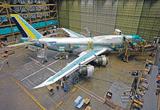 دانلود Building Boeing 747-8 Full Documentary