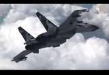 دانلود Building the Sukhoi Su-27 - The Best Fighter Jet in the World