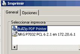 دانلود Bullzip PDF Printer Expert 11.12.0.2816