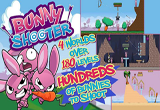 دانلود Bunny Shooter 1.22 for Android