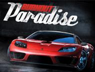 دانلود Burnout Paradise: The Ultimate Box