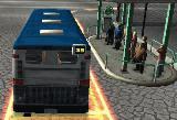 دانلود Bus Driver