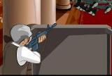 دانلود Bush Shoot-Out