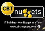 دانلود CBT Nuggets 70-411 Administering Windows Server 2012